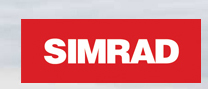 ������ Simrad